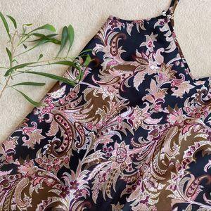 Vintage Dresses - 🌵1 Hr Left🌵 Vintage Vanity Fair Slip Dress